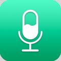 语音转文字助手app含注册码v1.2.2