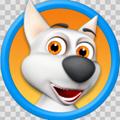 我家萌犬会说话游戏无限道具破解版v3.8