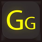 皮秀圈app游戏社区v1.0