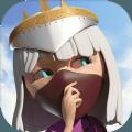 奇幻冲突游戏破解版无限金币1.0