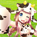 萌萌牛奶大作战游戏关卡全解锁版1.0.0