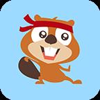 河狸艺术测评登录appv1.0.0