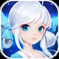 刀剑奇闻录游戏破解版无限钻石1.0