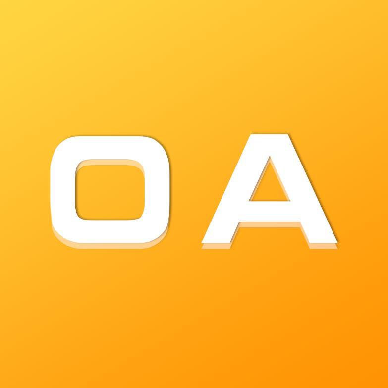 员企乐app企业办公服务v1.0