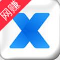 广点合作app阅读赚钱神器v3.3.01