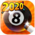 天天台球2020新春版1.34