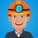 矿井移动数据监控系统app官方版v1.0.0