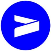 美希Live交易所appv1.0.1安卓版