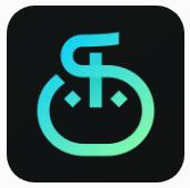 番焦视频app已付费破解版v1.0.1