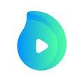 芝麻开会app视频会议软件v1.0