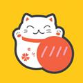 喵喵交友app年轻人的社交平台软件v1.1.5