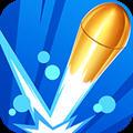 弹跳射击游戏破解版无限子弹1.1.0