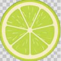 青檬看点app海量资源无限版v0.0.1
