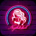 夜电同城交友appv1.9