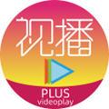 健德视播app手机版1.0