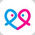 美探视频聊天app视频相亲软件v4.9.2