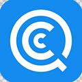 企查查企业信用查询app安卓版v14.5.2最新版