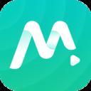 2020丝伊足人直播平台appv1.0