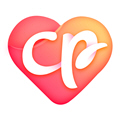 心动CPapp发出爱的信号手机版v2.3.0.1