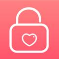 锁爱app情侣互动软件v1.0.0