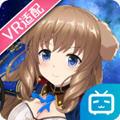 妃十三学园游戏少女VR版1.9.4