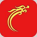 云上卧龙app官方版v2.2.7