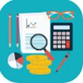 会计新手入门app基础知识教学入口v1.5