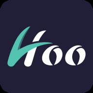 Hoo虎符交易所邀请码app2.7.3安卓版