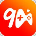 久嗨游戏app掌上手机游戏盒子v1.0