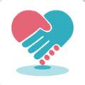 约伴神器app同城社交软件陌陌版v1.5.0