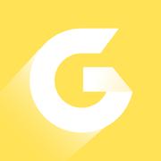 格力云销中心店铺管理app安卓版v1.0