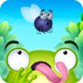 青蛙粘性挑战游戏安卓破解版1.0