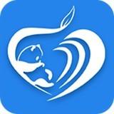 四川扶贫大数据平台手机版v1.2.0