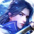 飞剑四海手游官方正式版1.0.0