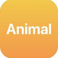 Animal_Plusapp苹果版v1.1