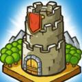 成长城堡手游无限金币钻石破解版1.26.1