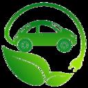 山东齐鲁e充电动车充电appv1.0.0