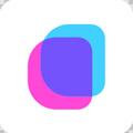 哒哒交友app免费版v5.2.4
