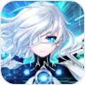 战场女神手游官方正式版1.0