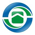 苏州住房服务app本地优质好房源最新版v1.0.0