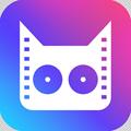 猫狗影视网app会员破解版v0.2.1
