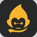 大化西油app石油资讯平台v1.0
