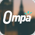 0MPA交友app安卓版v2.5.6