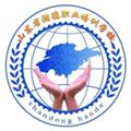温州瀚德培训app手机客户端v1.0.2
