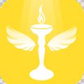 飞灯app趣味文章优质平台安卓版v2.0.6