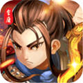洪荒神话手游安卓BT版1.0