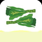 莴笋视频app免会员破解版v1.0.0