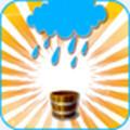 抖音灭火救房子游戏完整版1.3