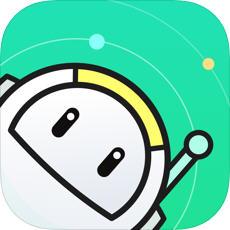 快手青春记短视频app安卓版v1.0