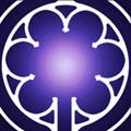 迷宫之旅游戏关卡全解锁版1.0